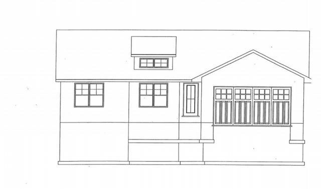 431 Wainwright Nw Rd Kent City, MI 49330