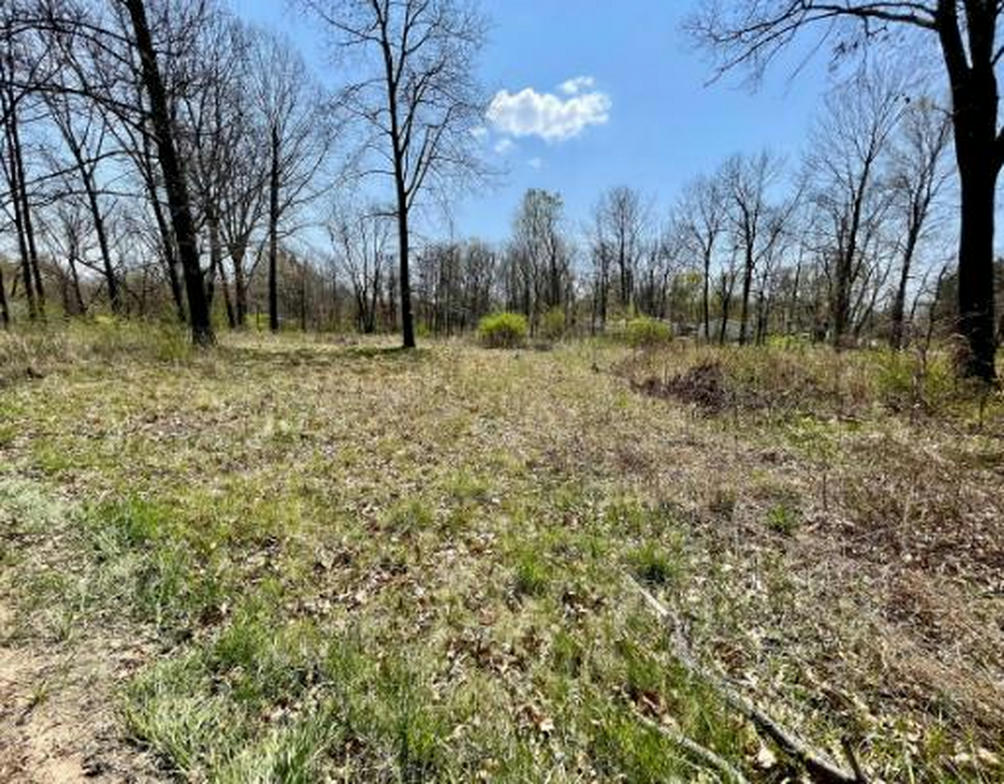 320 S River Rd Battle Creek, MI 49014