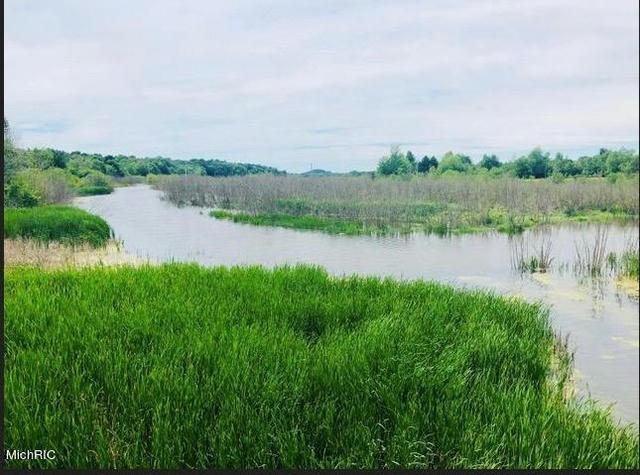 West River View Drive Lot 79,  Ludington, MI 49431
