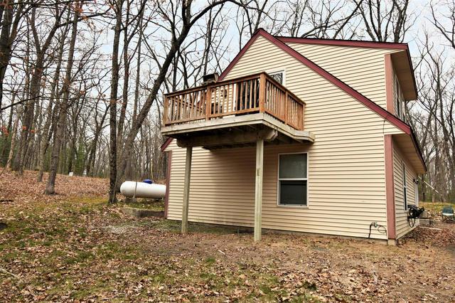 9235 W Orchard Lake Dr Baldwin, MI 49304