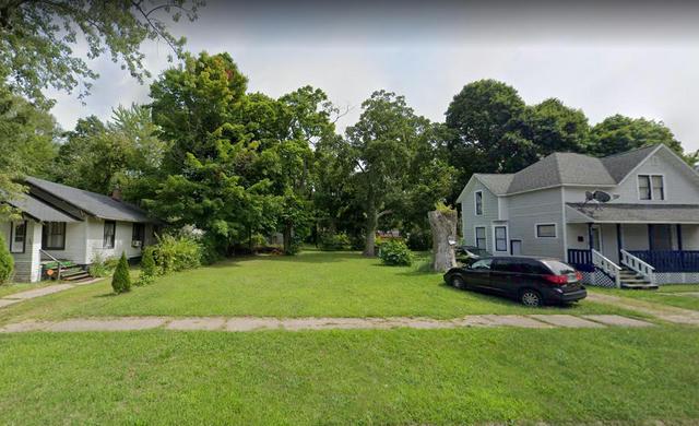769 Lavette Ave Benton Harbor, MI 49022