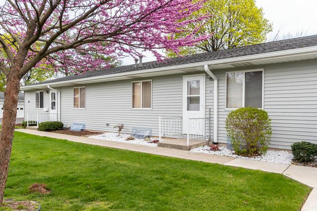 5037 Green Meadow Rd Kalamazoo, MI 49009