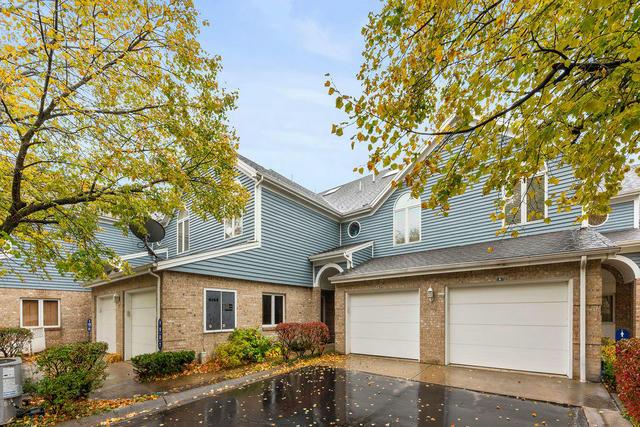 4144 Ridge 6 Rd Stevensville, MI 49127
