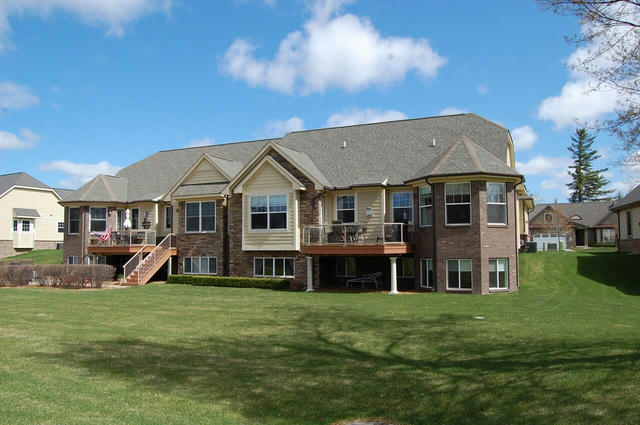 12187 Tullymore 38 Dr Stanwood, MI 49346