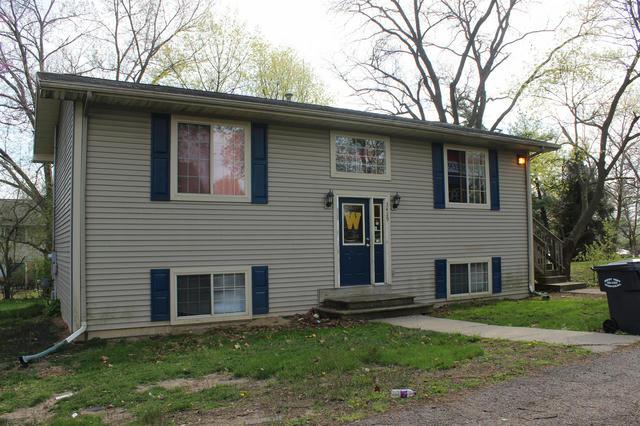 3427/3429 W Michigan Ave Kalamazoo, MI 49006