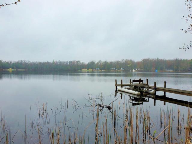 5881 S Whalen Lake Rd Baldwin, MI 49304