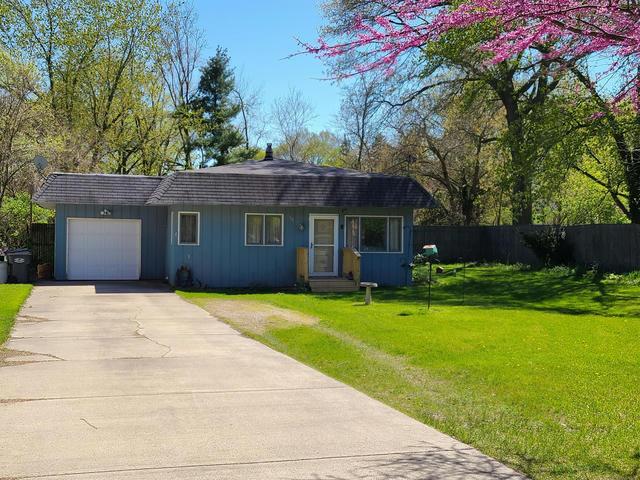 150 Chippewa Rd Benton Harbor, MI 49022