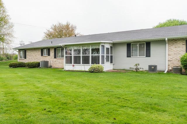 5024 Green Meadow Rd Kalamazoo, MI 49009
