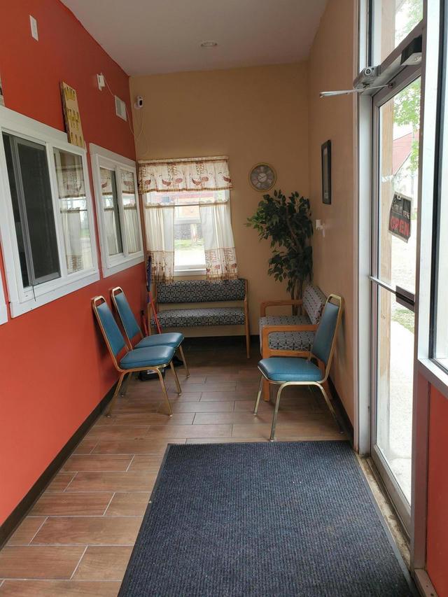420 Pipestone St Benton Harbor, MI 49022