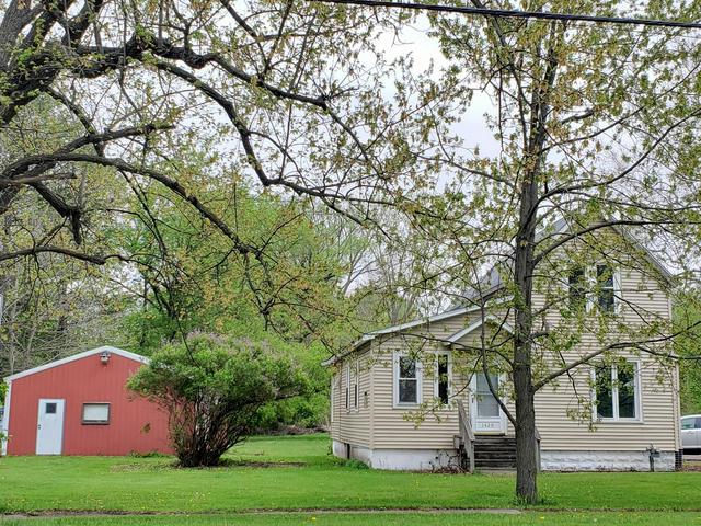 1429 Olmstead Rd Kalamazoo, MI 49048