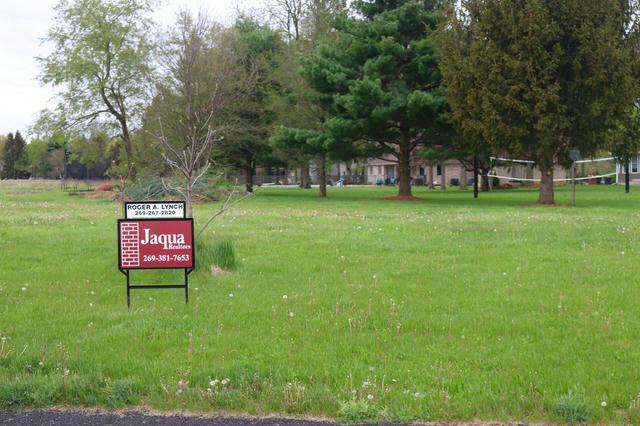 5751 Deer Run Rd Schoolcraft, MI 49087