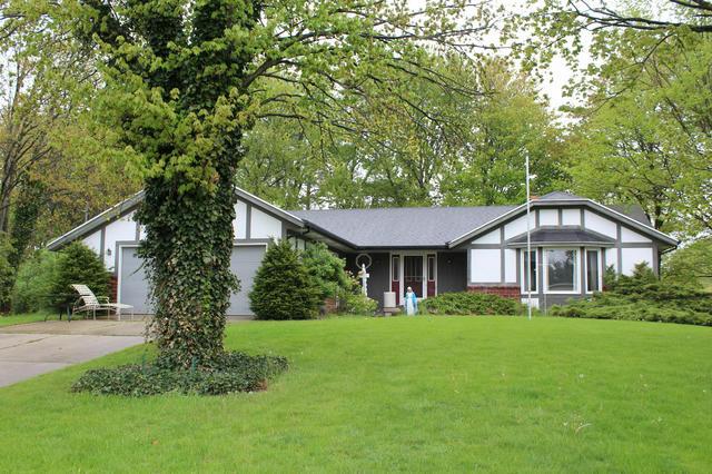 11376 Valley View Ave Allendale, MI 49401