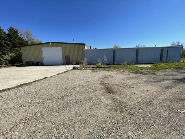 2944 Coloma Rd Benton Harbor, MI 49022
