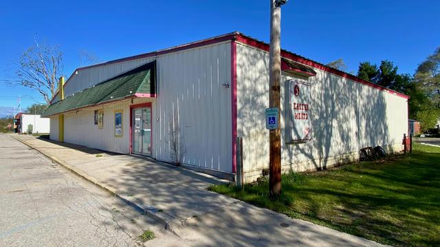 14468 Wuoksi Ave Kaleva, MI 49645