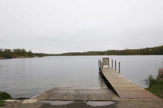 804 Graham Lake Ter Battle Creek, MI 49014