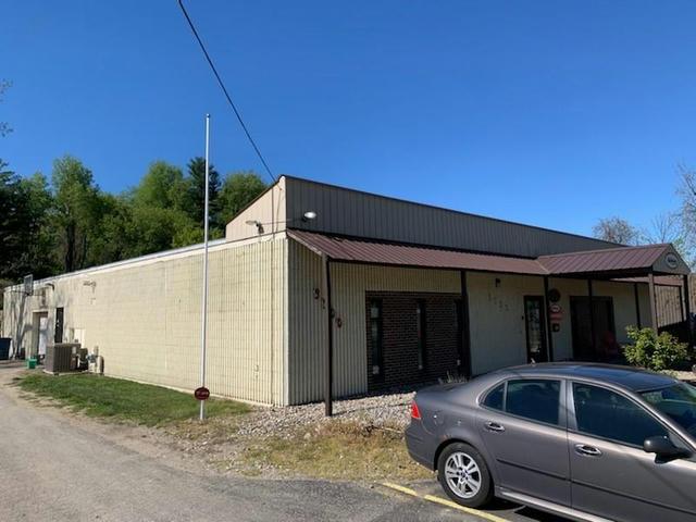 3300 Miller Rd Kalamazoo, MI 49001