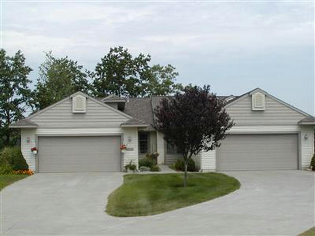 1222 S Timberview #44 Dr Whitehall, MI 49461