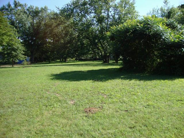 3095 Evergreen Ln Benton Harbor, MI 49022