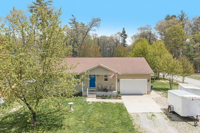 6392 Kedzie St Twin Lake, MI 49457