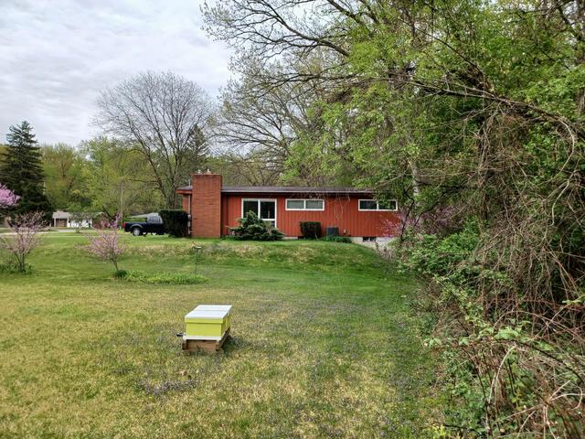165 Lynn Dr Battle Creek, MI 49037