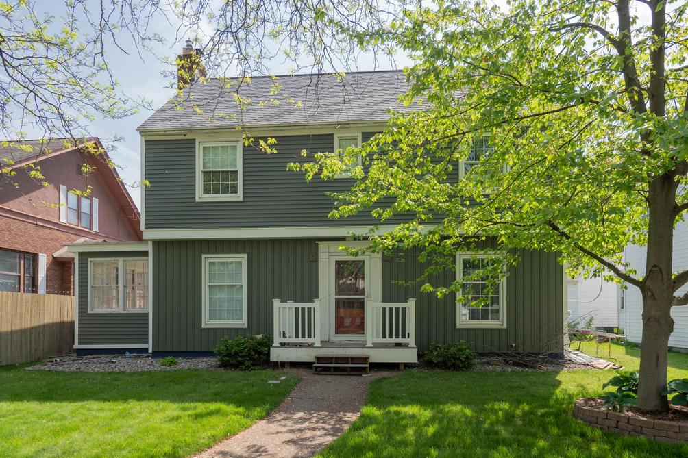 2317 S Westnedge Ave Kalamazoo, MI 49001