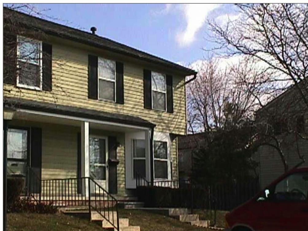 3401 Burbank Dr Ann Arbor, MI 48105