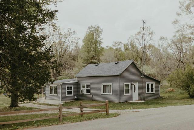22601 Collier Ave Battle Creek, MI 49017