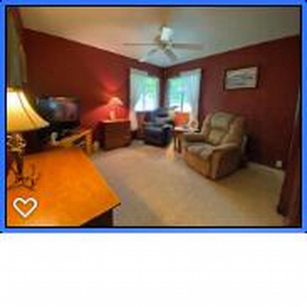 4827 Weston 54 Ave Kalamazoo, MI 49006