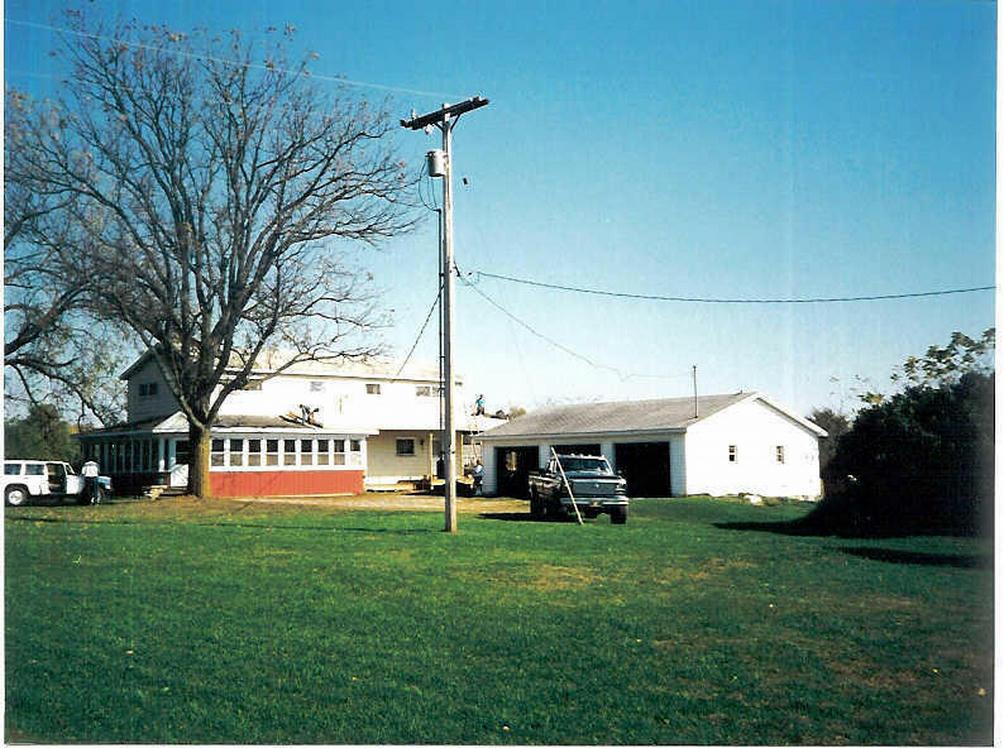 14025 Hutchinson Rd Dowling, MI 49050
