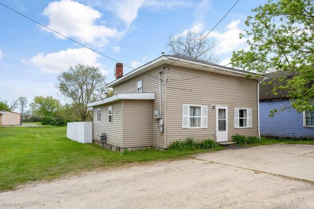 422 S Chestnut C St Reed City, MI 49677