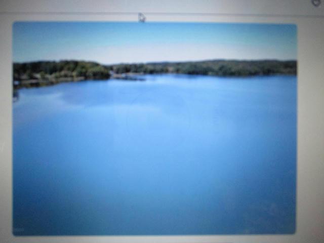 1379 W Waters Edge Dr Scottville, MI 49454