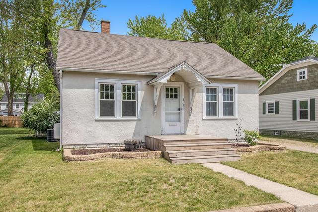 312 Whitcomb St Kalamazoo, MI 49001