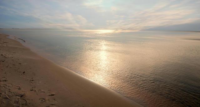 336 Morning Walk Path Benton Harbor, MI 49022