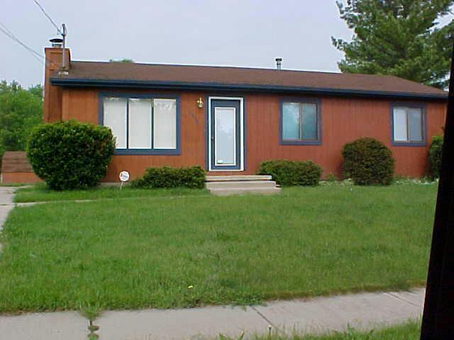 5410 Hughes Rd Lansing, MI 48911