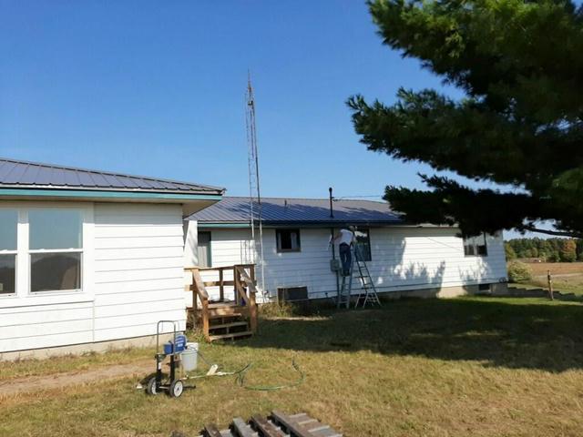 11074 Chippewa Highway Bear Lake, MI 49614