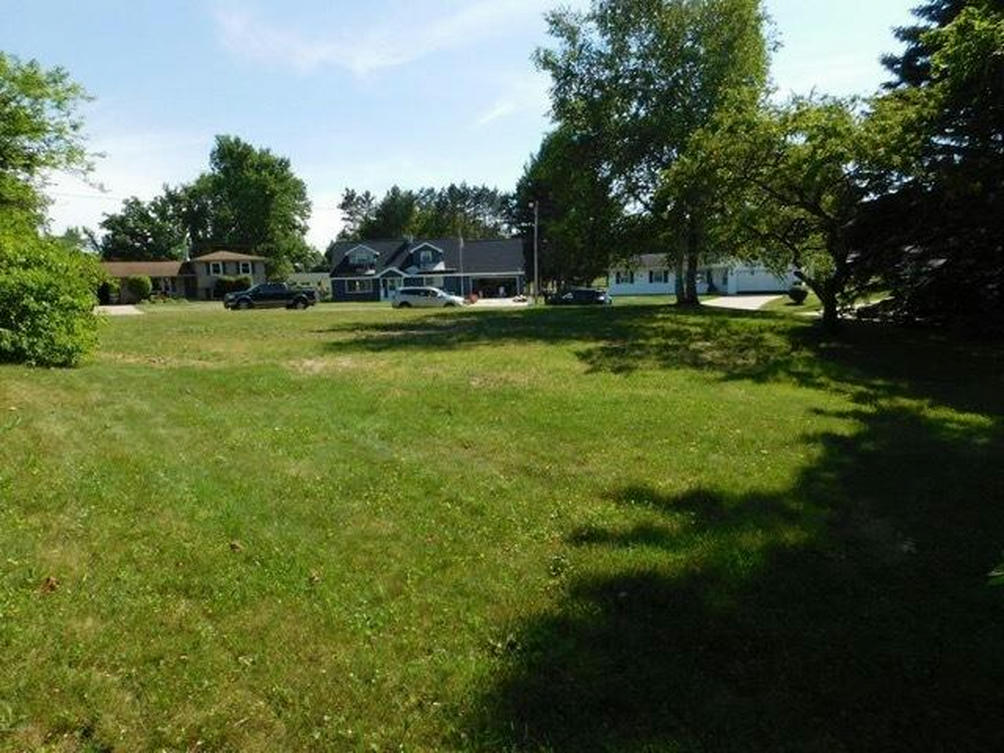 171 Sherwood Dr Battle Creek, MI 49015