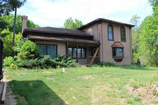 44975 Co Rd 380 Bloomingdale, MI 49026
