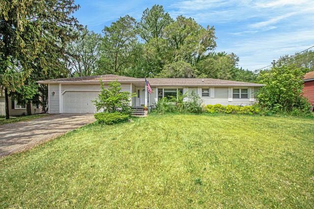 13100 Three Oaks Rd Sawyer, MI 49125