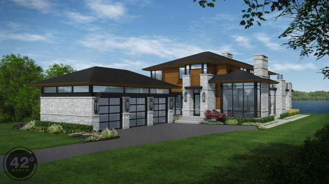 514 Lakeside Se Dr Grand Rapids, MI 49506