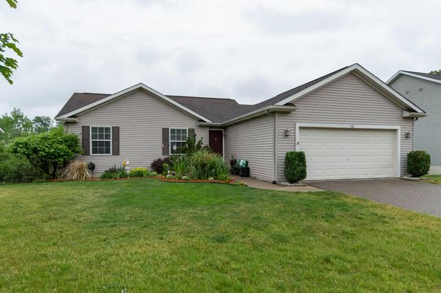 136 Grandview Galesburg, MI 49053