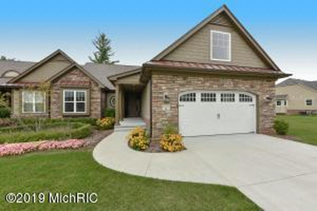 12238 Tullymore Dr Stanwood, MI 49346