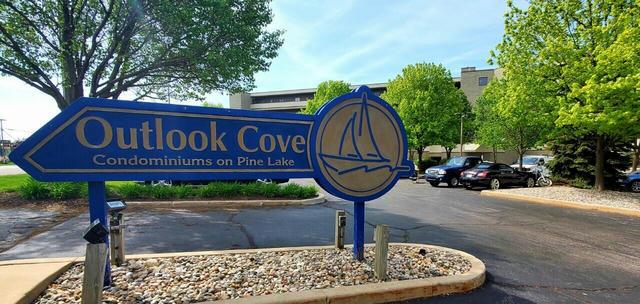 217 Outlook Cove La Porte, IN 46350
