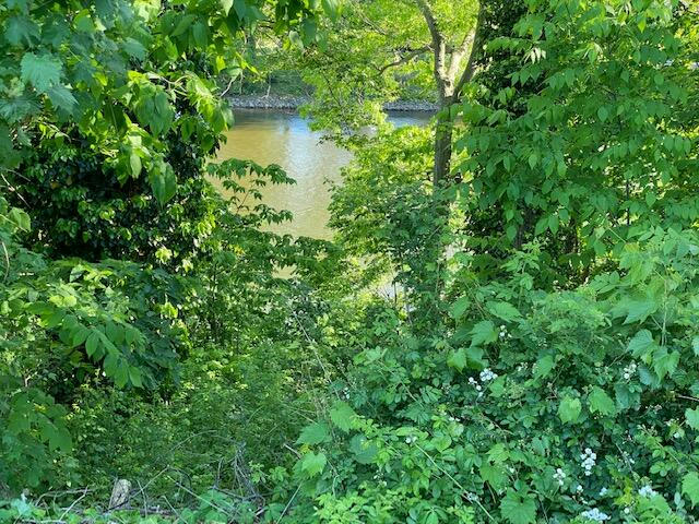 3032 St Joseph River Dr Benton Harbor, MI 49022