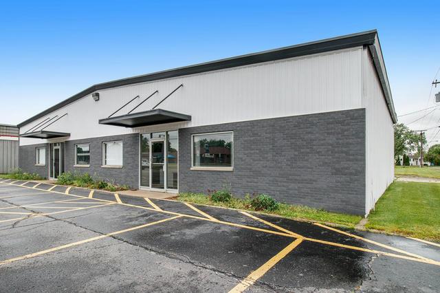 501 S Centerville Rd Sturgis, MI 49091