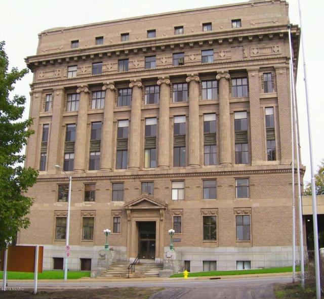 233 E Fulton Suite 209 G St Grand Rapids, MI 49503