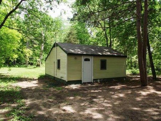 2946 S Grantsyn Trail Branch, MI 49402