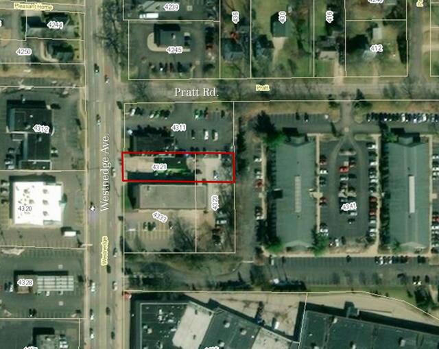 4321 S Westnedge Ave Kalamazoo, MI 49008
