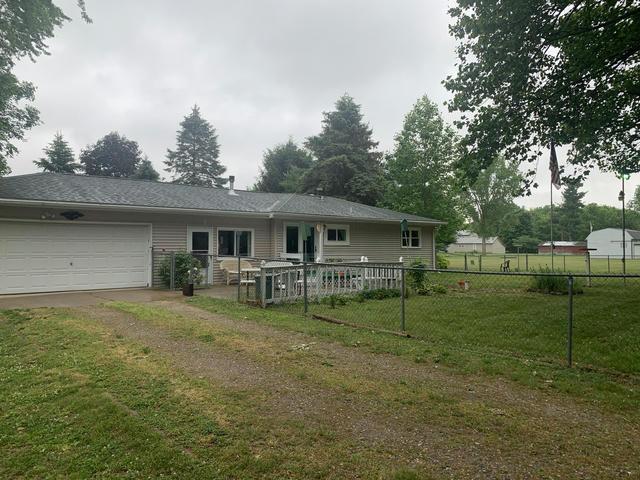 59015 Pine Grove Rd Colon, MI 49040
