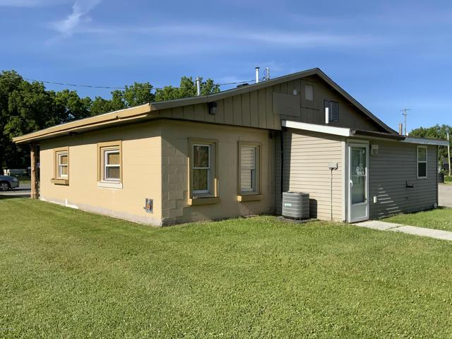 10630 Dwight St Chippewa Lake, MI 49320