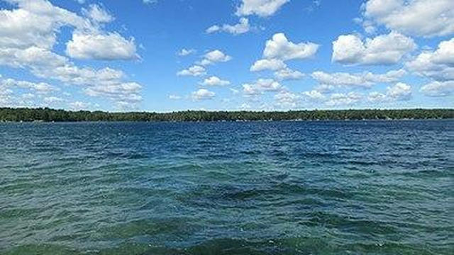 V/L 13 Mile Rd Bear Lake, MI 49614